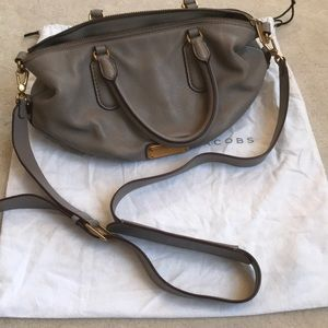 Marc by Marc Jacob Crossbody Bag
